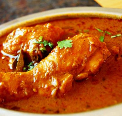 chicken xacuti recipe by rasoi menu