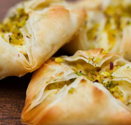 khaja recipe by rasoi menu