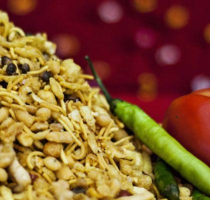 madras mixture recipe by rasoi menu
