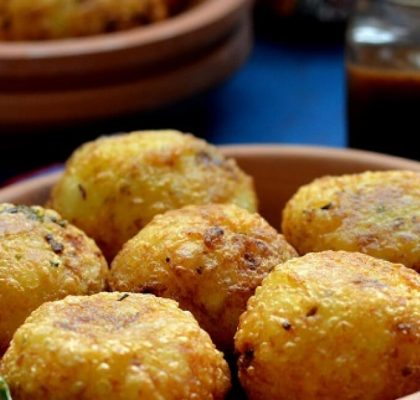 farali kachori recipe by rasoi menu