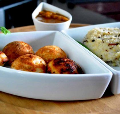 kuzhi paniyaram recipe by rasoi menu
