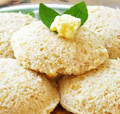 moraiya ni idli recipe by rasoi menu