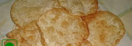 Mathia Gujarati Recipe by Rasoi Menu