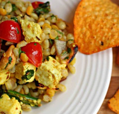 chana dal and paneer recipe by rasoi menu