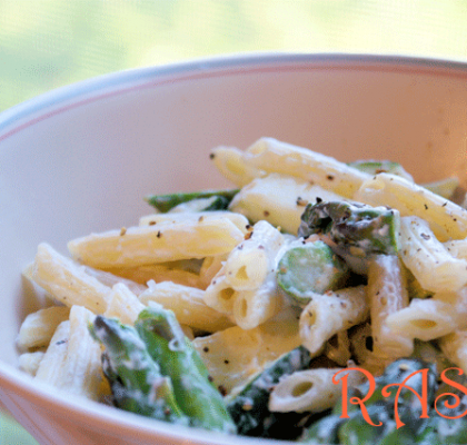 cheese vegetable pasta recipe by rasoi menu