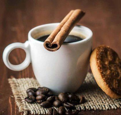 coffee biscuits by rasoi menu